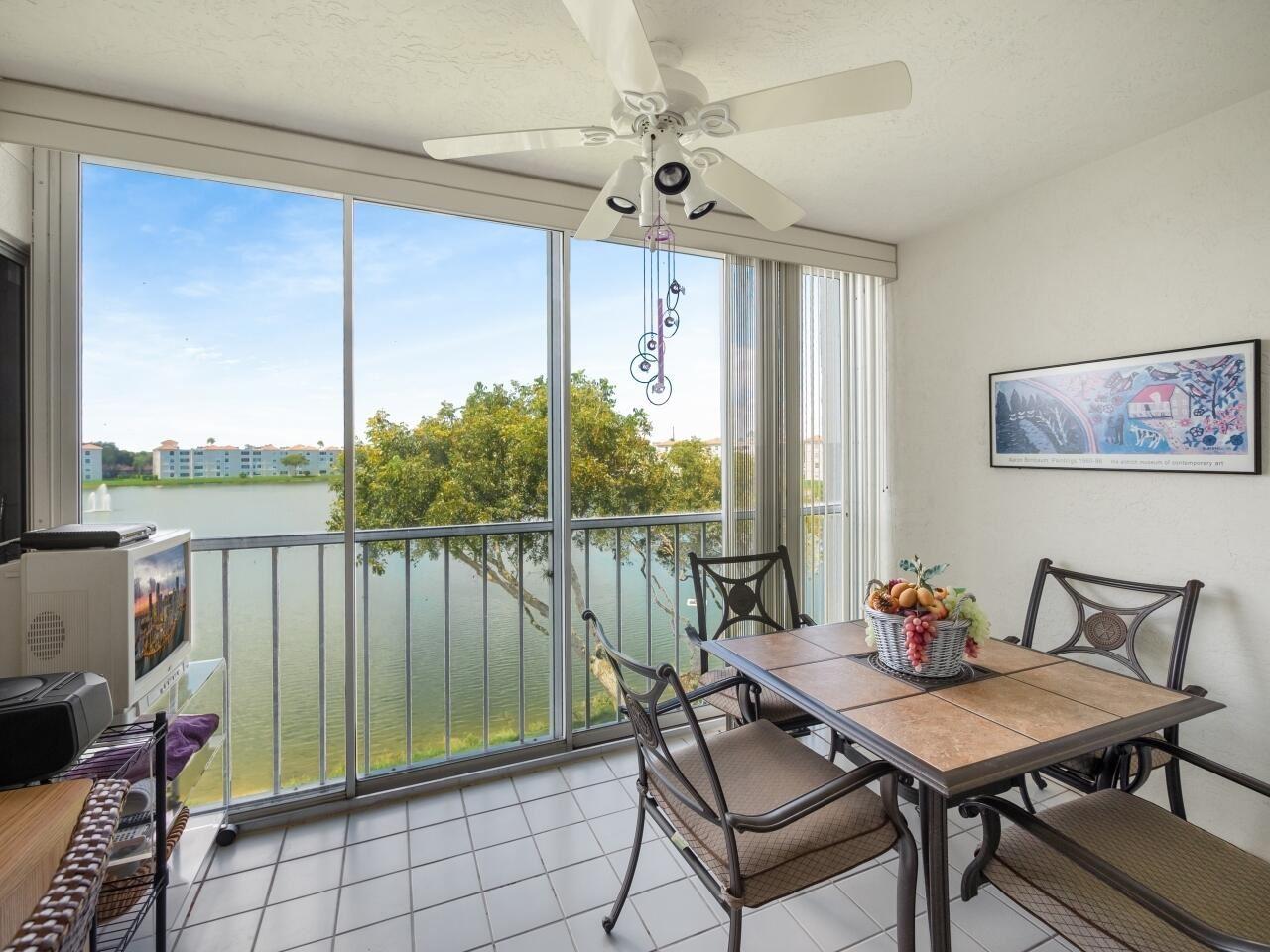 14111 Royal Vista Drive #309, Delray Beach, FL 33484 - MLS#: RX-10749481