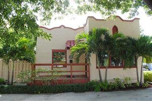 Photo of 265 NE 5th Avenue, Delray Beach, FL 33483 (MLS # RX-10571482)