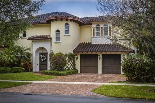 Photo of 1301 SW 16th Street, Boca Raton, FL 33486 (MLS # RX-10608482)