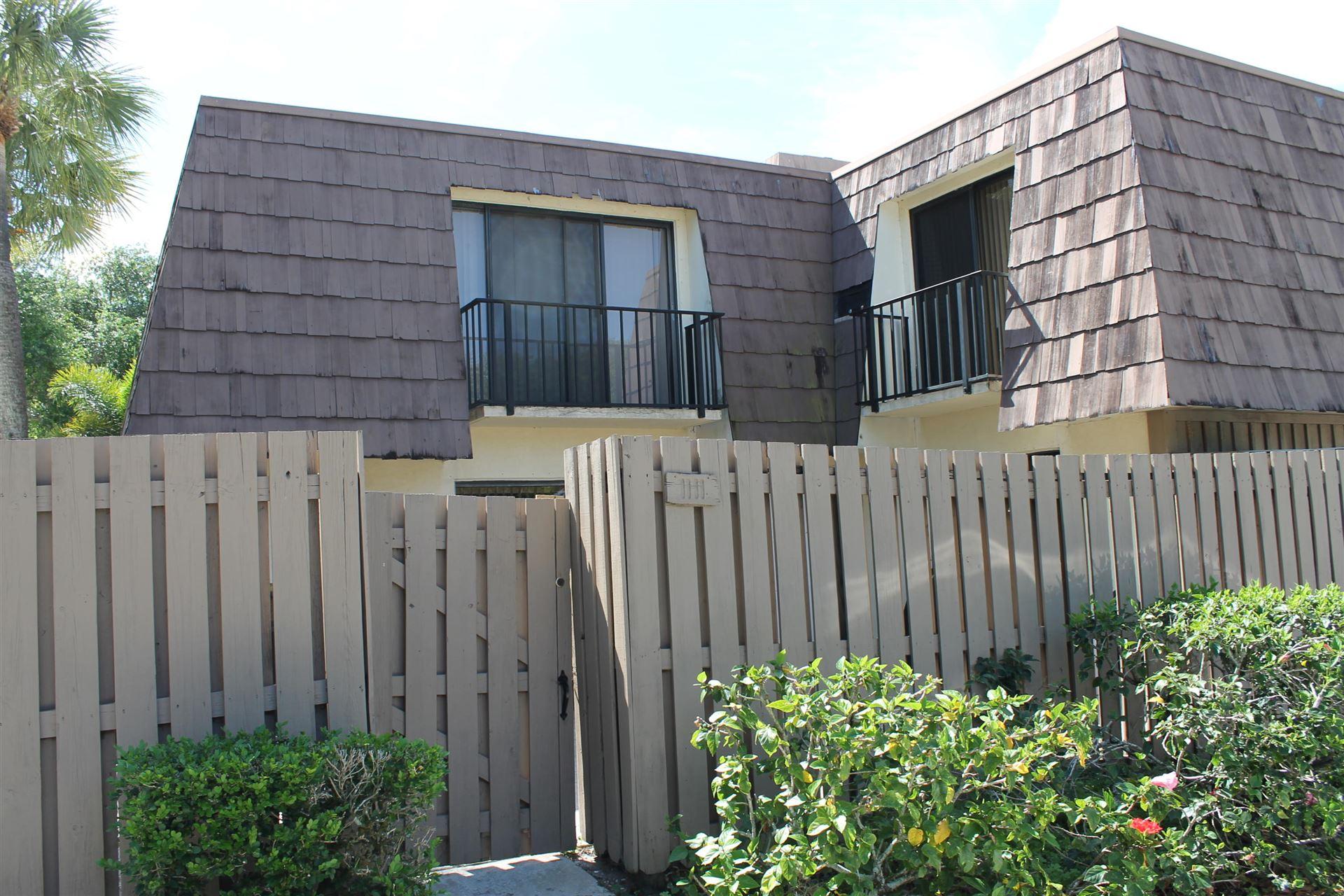 1111 11th Court, Palm Beach Gardens, FL 33410 - #: RX-10611482