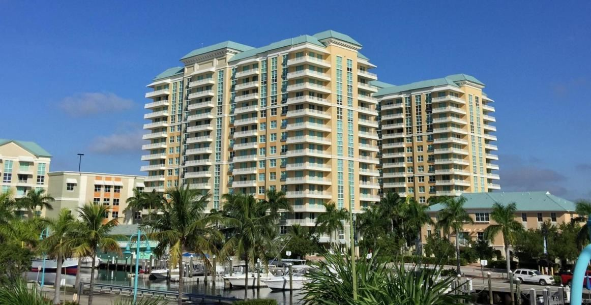 625 Casa Loma Boulevard #408, Boynton Beach, FL 33435 - #: RX-10658482
