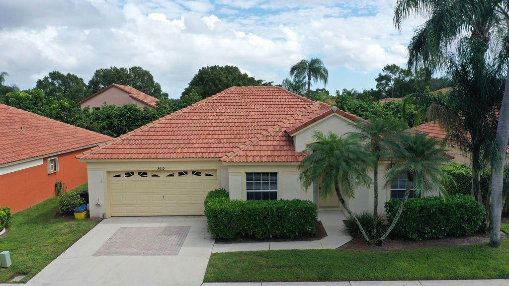 Photo of 3013 Casa Rio Court, Riviera Beach, FL 33418 (MLS # RX-10665482)