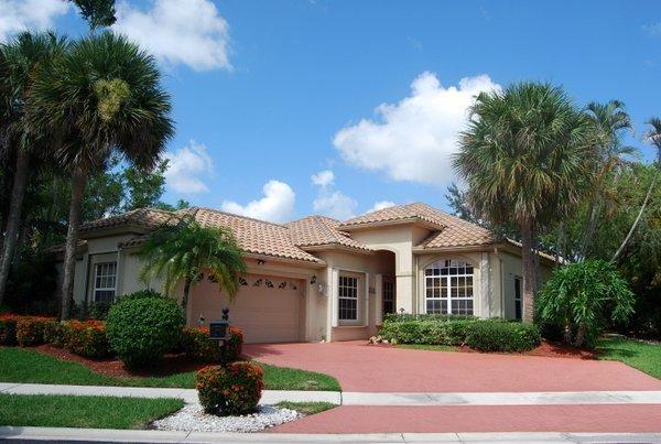 20892 La Questa Court, Boca Raton, FL 33428 - MLS#: RX-10730482