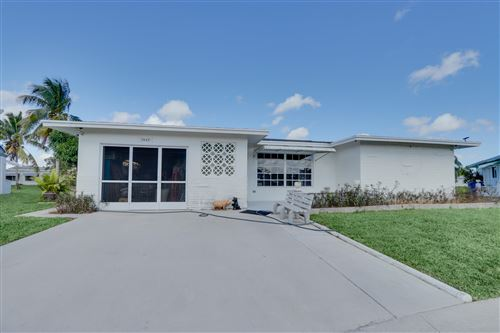 Photo of Listing MLS rx in 7445 NW 7 Court Margate FL 33063