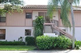 Photo of 3300 Jaywood Terrace #2190, Boca Raton, FL 33431 (MLS # RX-10638483)