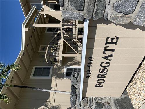 Photo of 9159 SE Riverfront Terrace #I, Tequesta, FL 33469 (MLS # RX-10675483)