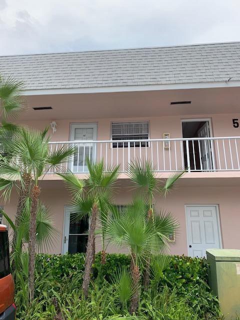 18081 SE Country Club Drive #48, Jupiter, FL 33469 - #: RX-10601483