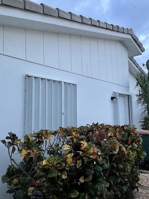 Photo of 4121 NE 31st Avenue, Lighthouse Point, FL 33064 (MLS # RX-10689483)