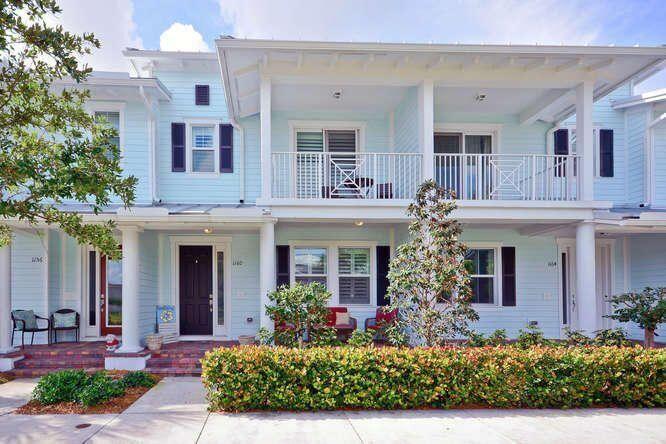1160 S Community Drive, Jupiter, FL 33458 - MLS#: RX-10707483