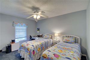 Tiny photo for 9220 SE Riverfront Terrace #0, Tequesta, FL 33469 (MLS # RX-10486484)