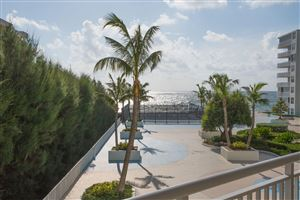 Photo of Listing MLS rx in 3546 S Ocean Boulevard #420 South Palm Beach FL 33480