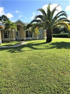 Photo of 16857 88th Road N, Loxahatchee, FL 33470 (MLS # RX-10543484)