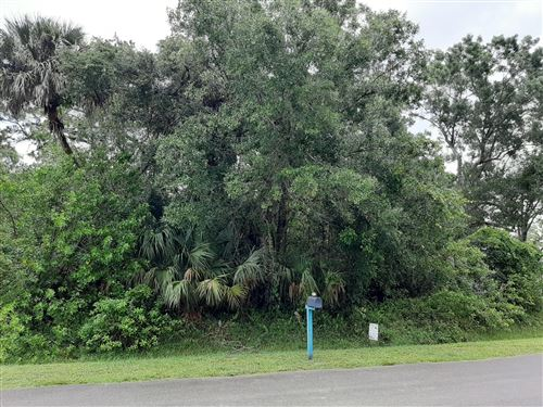 Photo of 7402 Arthurs Road, Fort Pierce, FL 34951 (MLS # RX-10622484)