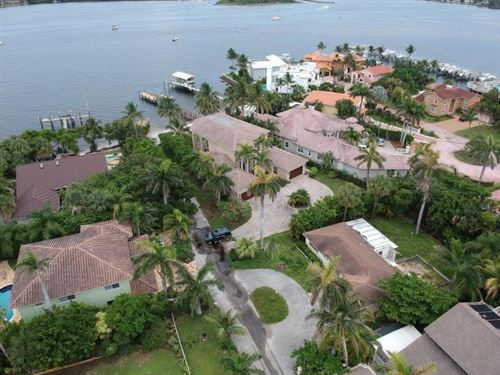 Foto de inmueble con direccion 625 Lakeside Harbour Boynton Beach FL 33435 con MLS RX-10662484