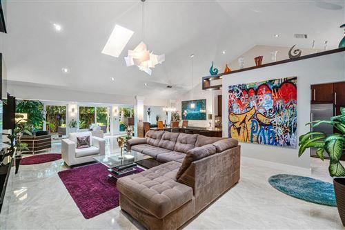 Photo of 2345 Saratoga Bay Drive, West Palm Beach, FL 33409 (MLS # RX-10669484)