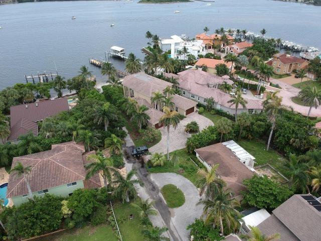 625 Lakeside Harbour, Boynton Beach, FL 33435 - #: RX-10662484