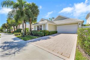 Photo of 9198 Heathridge Drive, West Palm Beach, FL 33411 (MLS # RX-10556485)