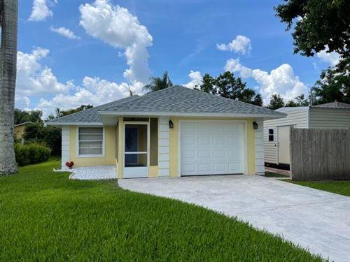 Photo of 2825 1st Place, Vero Beach, FL 32968 (MLS # RX-10714485)