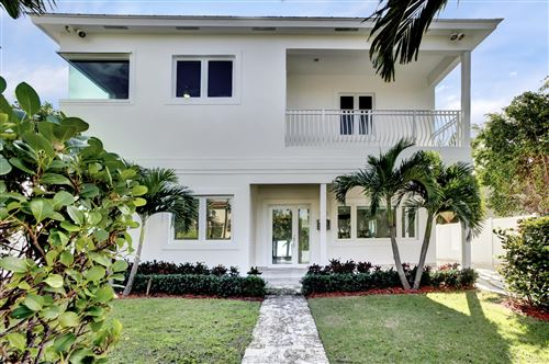 Photo of Listing MLS rx in 120 Beverly Road West Palm Beach FL 33405