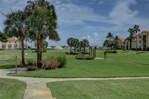 Photo of 135 Yacht Club Way #104, Hypoluxo, FL 33462 (MLS # RX-10656486)