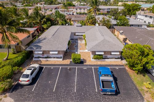 Photo of 1361 SE 4th Street, Deerfield Beach, FL 33441 (MLS # RX-10747486)