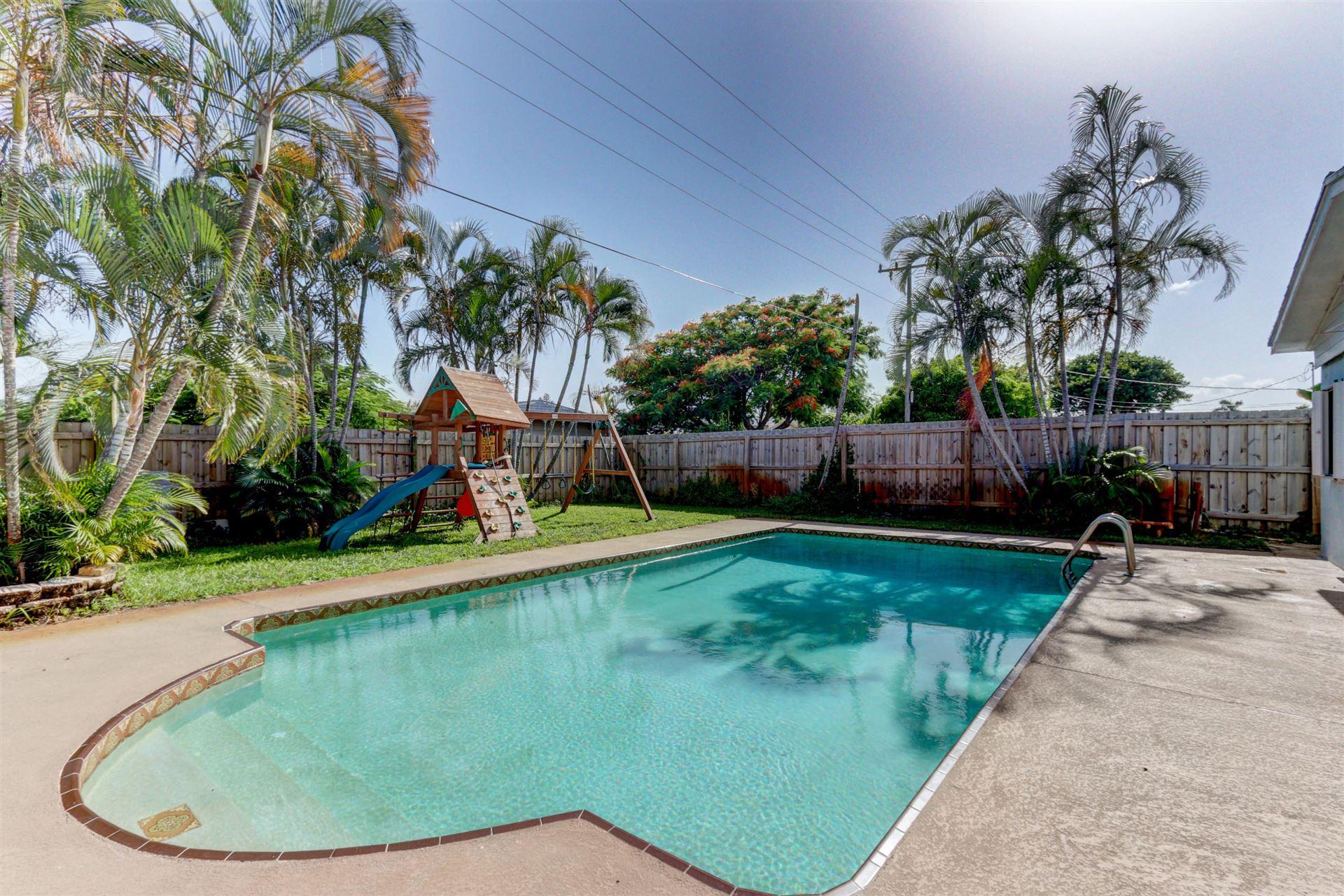 2124 Worthington Road, West Palm Beach, FL 33409 - #: RX-10635486
