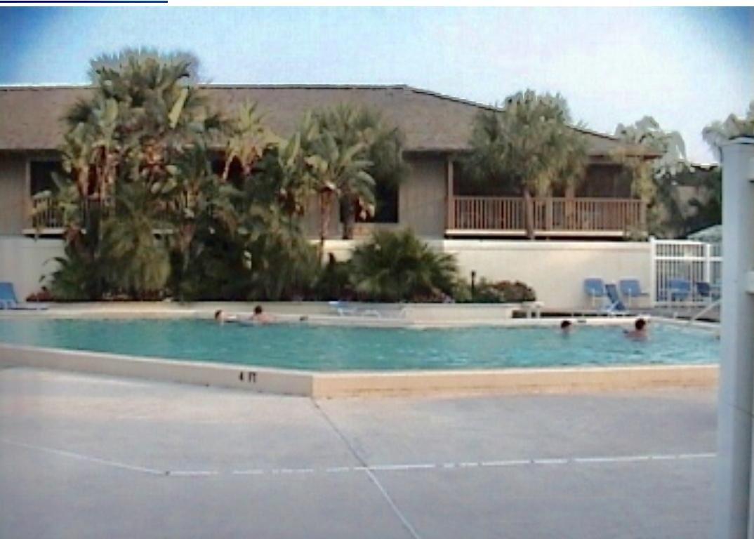 Photo of 403 Brackenwood Lane S, Palm Beach Gardens, FL 33418 (MLS # RX-10665486)