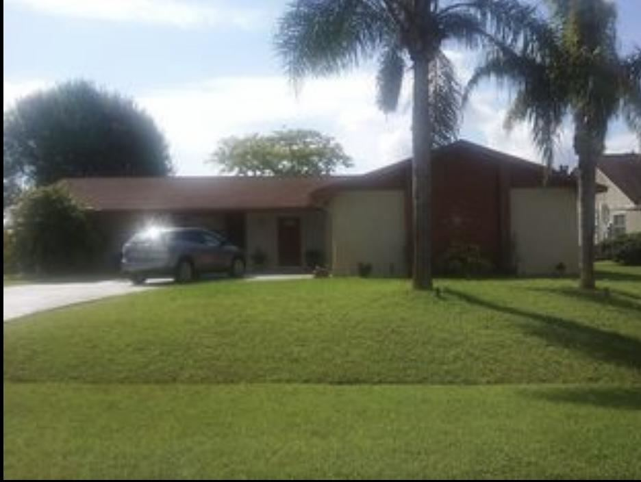 2485 SE Alden Street, Port Saint Lucie, FL 34984 - #: RX-10670486