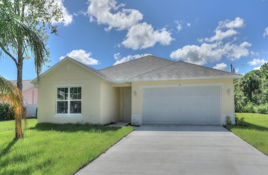 Photo of 790 Tuxedo Terrace, Sebastian, FL 32958 (MLS # RX-10742486)