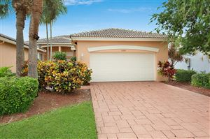Photo of 10841 Royal Caribbean Circle, Boynton Beach, FL 33437 (MLS # RX-10577487)