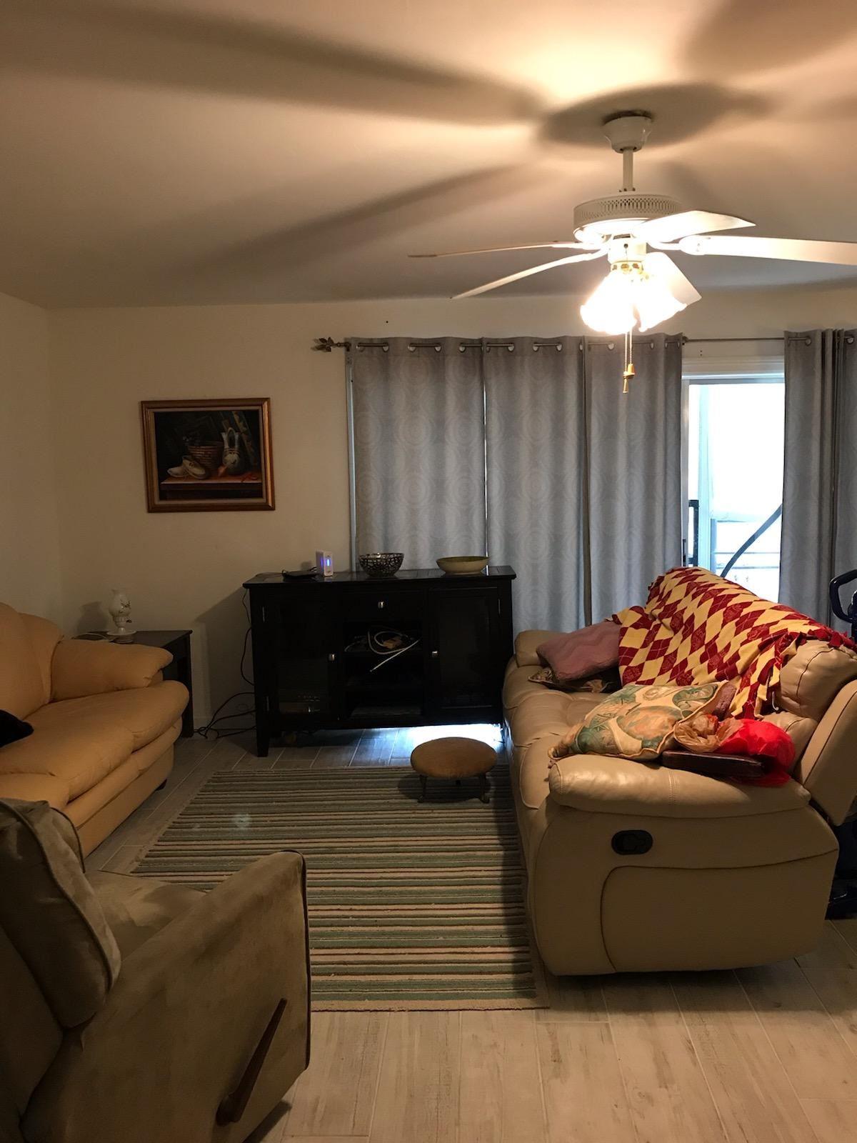705 Lori Drive #115, Palm Springs, FL 33461 - MLS#: RX-10726487