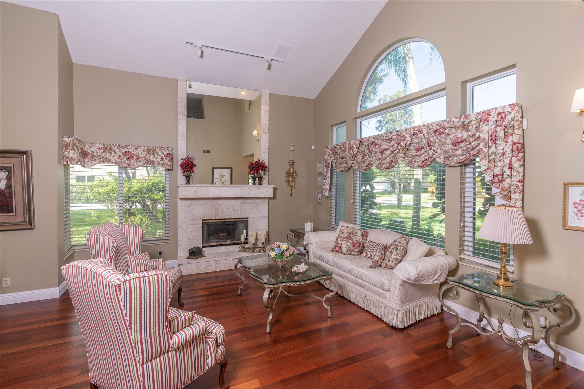 21335 Sweetwater Lane N, Boca Raton, FL 33428 - MLS#: RX-10743487