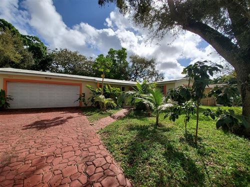 Photo of Listing MLS rx in 14015 NW 17th Avenue Miami FL 33167