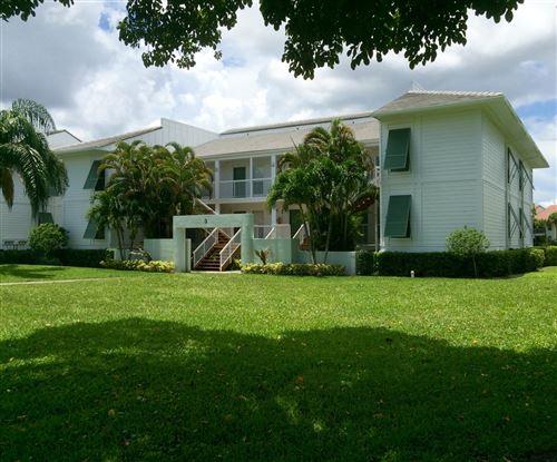 Photo of 283 Cypress Point Drive, Palm Beach Gardens, FL 33418 (MLS # RX-10638488)