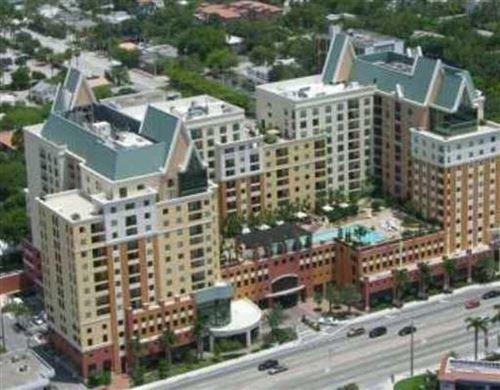 Photo of 110 N Federal Highway #916, Fort Lauderdale, FL 33301 (MLS # RX-10725488)