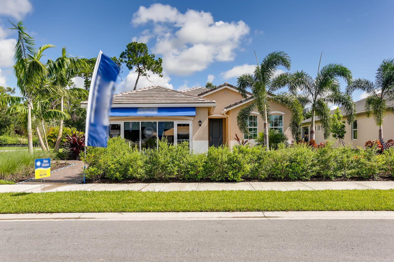 2395 SW Strawberry Terrace, Palm City, FL 34990 - #: RX-10654488