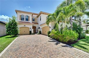 Photo of 8550 Lewis River Road, Delray Beach, FL 33446 (MLS # RX-10518489)