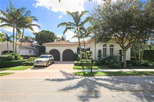 Photo of 11302 Caladium Lane, Palm Beach Gardens, FL 33418 (MLS # RX-10546489)