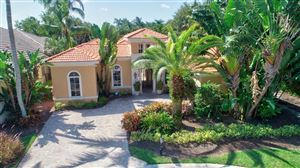 Photo of 6436 D Orsay Court, Delray Beach, FL 33484 (MLS # RX-10562489)