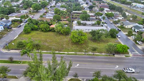 Photo of 1212 10 Avenue N, Lake Worth, FL 33460 (MLS # RX-10585489)