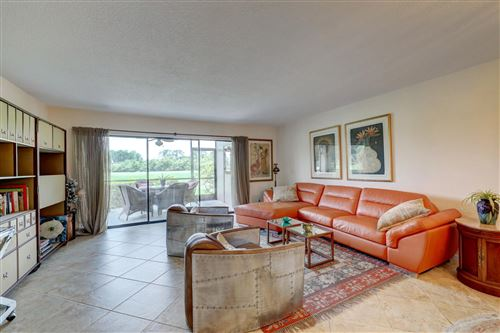 Photo of 13351 Touchstone Place #C103, Palm Beach Gardens, FL 33418 (MLS # RX-10626489)