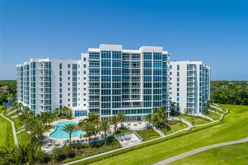 Photo of 20155 Boca West Drive #C-606, Boca Raton, FL 33434 (MLS # RX-10684489)