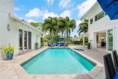 Photo of 2889 Banyan Boulevard Circle Circle NW, Boca Raton, FL 33431 (MLS # RX-10706489)