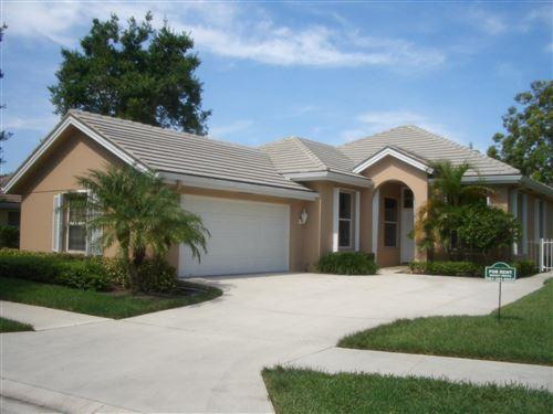 Photo of 246 Hampton Place, Jupiter, FL 33458 (MLS # RX-10715489)