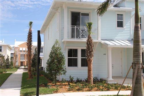 Photo of 3241 Hemingway Drive, Jupiter, FL 33458 (MLS # RX-10716489)