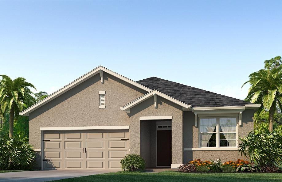 3457 Trinity Circle, Fort Pierce, FL 34945 - MLS#: RX-10745489