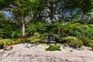 Photo of 9688 Baywood Park Lane, Delray Beach, FL 33446 (MLS # RX-10517490)