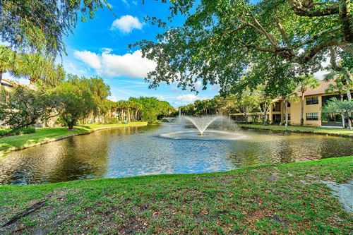 Photo of 11264 Aspen Glen Drive, Boynton Beach, FL 33437 (MLS # RX-10604490)
