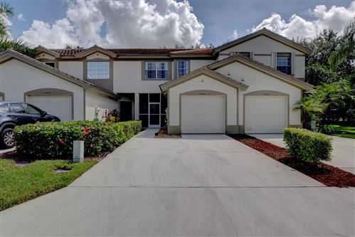 Photo of 7922 Sienna Springs Drive, Lake Worth, FL 33463 (MLS # RX-10656490)