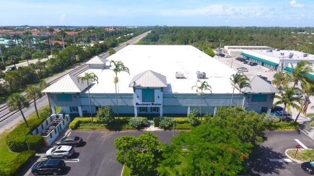 Photo of 51 Hypoluxo Road, Lantana, FL 33462 (MLS # RX-10628490)